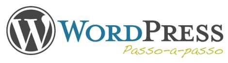 criar-blog-wordpress